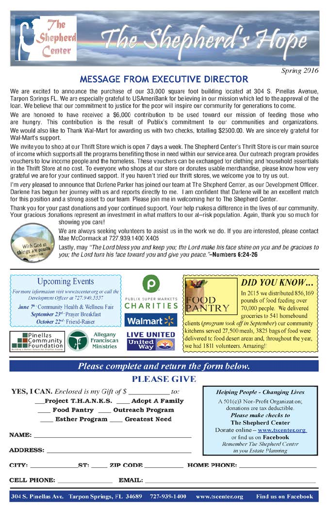 Newsletter 2016_Page_2_Image_0001